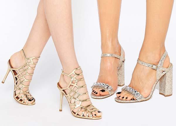 zapatos-para-boda-asos-wedding