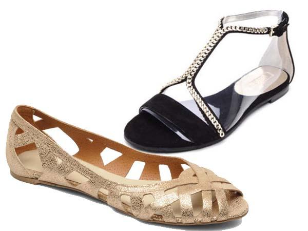 zapatos-planos-para-ir-de-fiesta