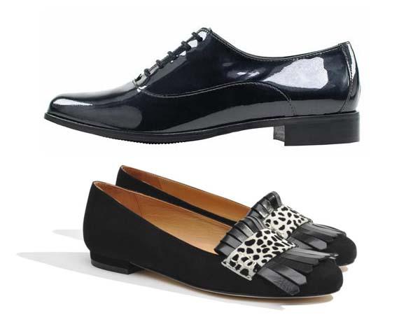 zapatos-suela-baja-fiesta