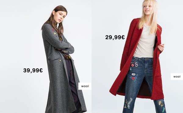 zara-moda-mujer-precios-especiales